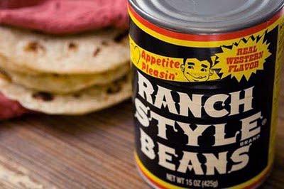 Ranch_Beans-1